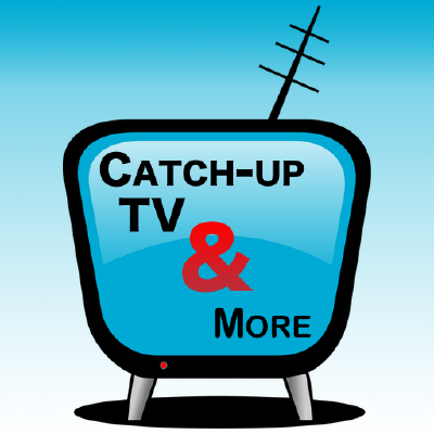 Add the official repository · Catch-up-TV-and-More/plugin video