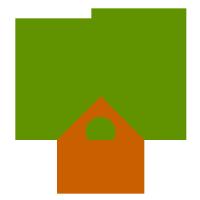 @treehouses