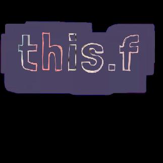 faafaafuu