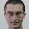 @dmytro-rezchykov-tr