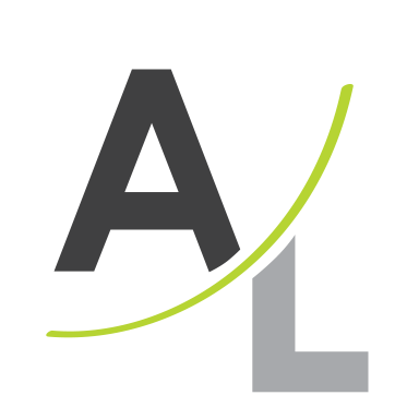Altangent Labs