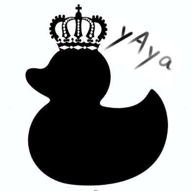 Yannis He