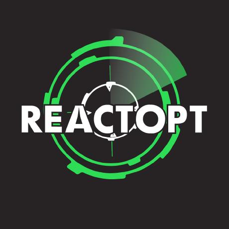 reactopt