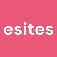 @e-sites