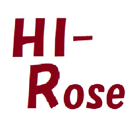 hi-rose