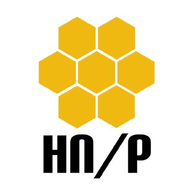GitHub - honeynet/apkinspector: APKinspector is a powerful
