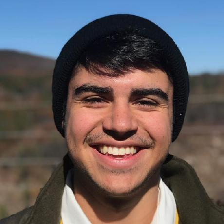 Sebastian Molina