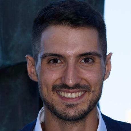 Sotiris Tsarouchis