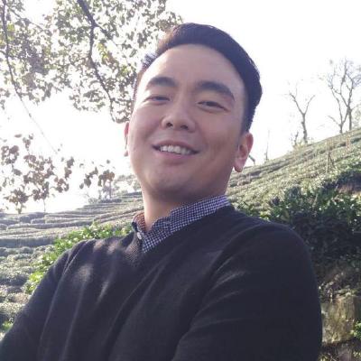cgunawan85 (Chris Gunawan) · GitHub