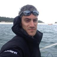 César Estébanez Tascón
