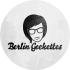 @BerlinGeekettes