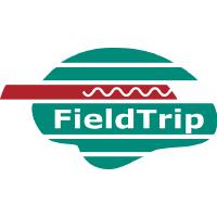 @fieldtrip