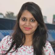 @ashiagarwal73