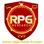 @rpgresearch