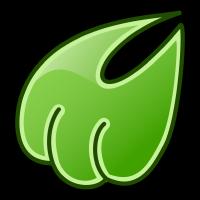 @midori-browser