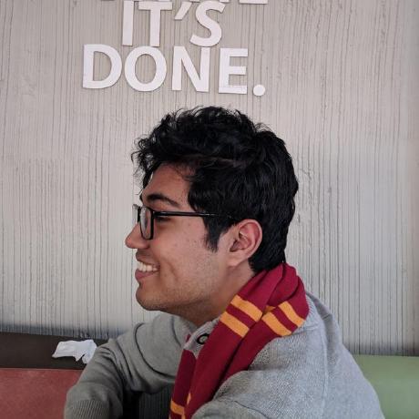 Tahmeed156's avatar