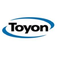 @Toyon