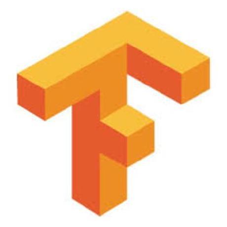 TensorFlow Serving是一款用于为机器学习模型提供灵活、高性能