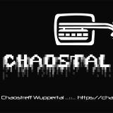 @chaostal