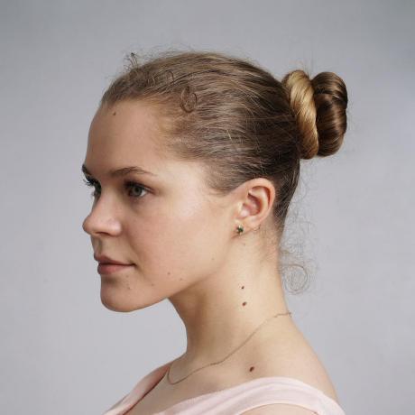 Kamilė Stankevičiūtė