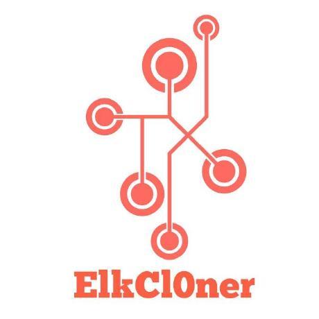 ElkCl0ner Li