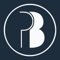 @Project-Beta