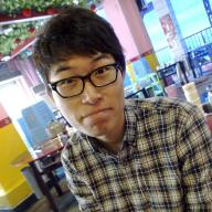 @Edison-Hsu