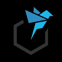 quickbirdstudios