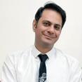 Dedi-Data