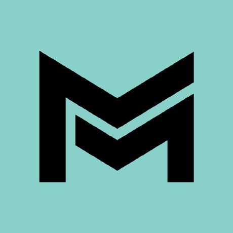 miguelferreira6