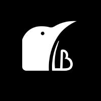 @linuxboot
