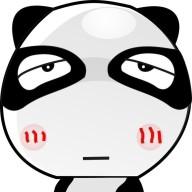 @PandaPYH