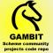 @gambit-community
