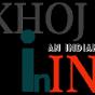 @khojinindia1