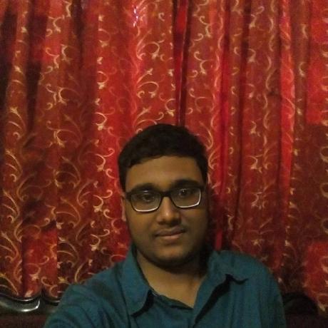 raghuramala54