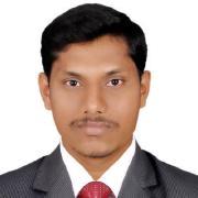 @IbrahimSulai
