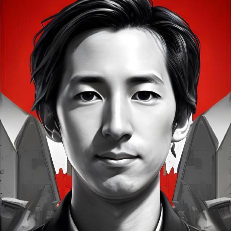 nagamine_jp