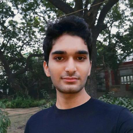 udit-329 Kapoor