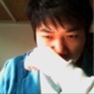 @mark-ching