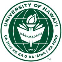 @Hawaii-Smart-Energy-Project