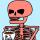 @Skull217