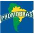 @Promobras