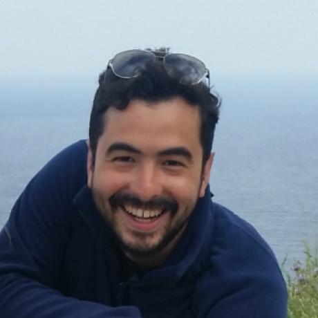 ricardoimagu Pinto's avatar