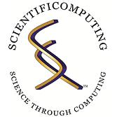 @scientificomputing