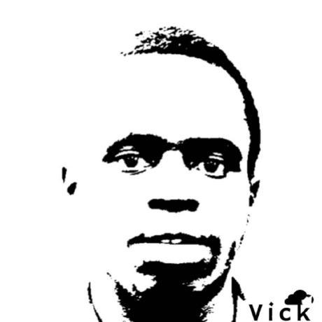 VictorOmondi1997