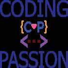 @CodingInPassion