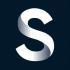@corunet