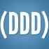 @ddd-cqrs-es