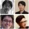 @node-red-hitachi