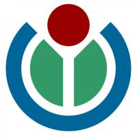 @wikimedia-incubator
